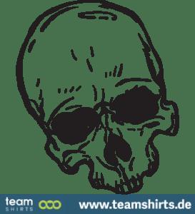 Skullac