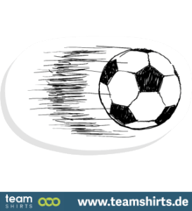 03 fussball vectorstock 9851633