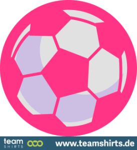Sport vectorstock 1571755 Icon Fussball