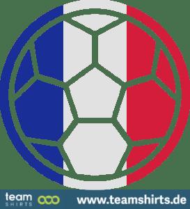 Französischer fußball