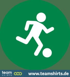 Nigerianischer Fußball