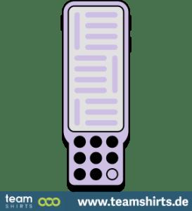 Vectorstock 2195504 Smartphone 044