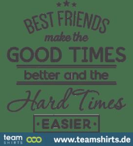 Beste Freunde