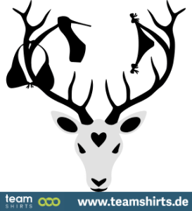 Hirschbeleg