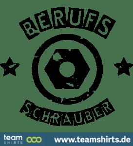 Schrauber 2