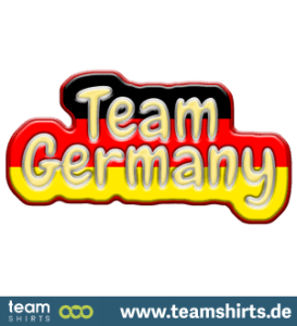 Team_Germany