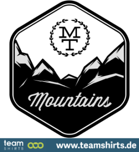 EMBLEM MOUNTAINS