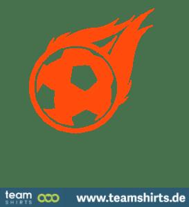 FUSSBALL FLAMMEN