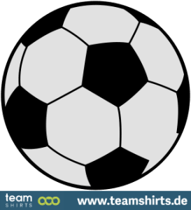 FUSSBALL RETRO