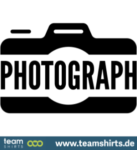CAMERA PHOTOGRAPH