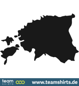 SILHOUETTE ESTLAND II