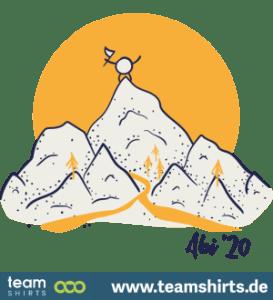 berg-2020-abi