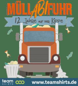 muellabifuhr12-grunge