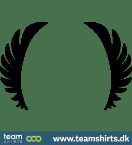 07_kranz_vectorstock_4195859
