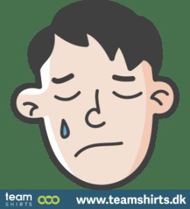 Junge emoji