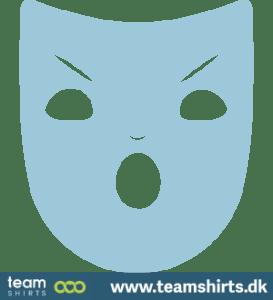 Theatermaske