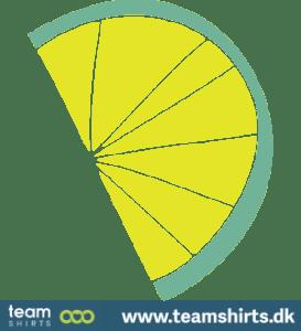 05 limettenscheibe png vectorstock 4039439