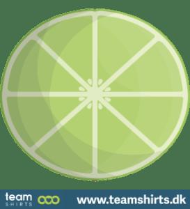 Lebensmittel vectorstock 9490665 Limette 001