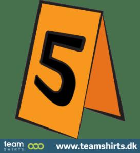 Tatort Nummer