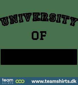 Universität von
