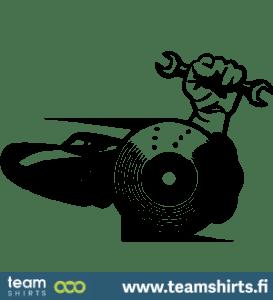Automechaniker Service Design