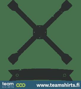 Banner Fahrrad Mechaniker