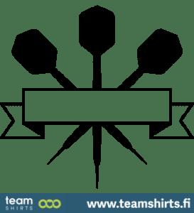 dart_templ_banner