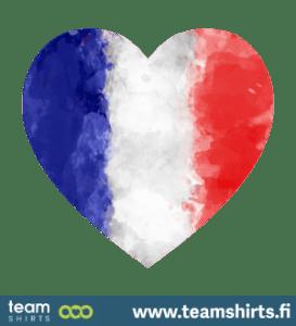 FR_Heart
