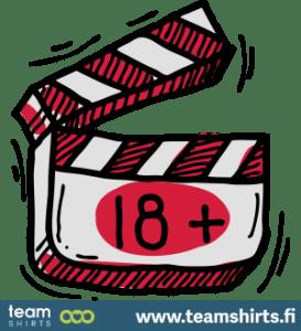 Film für Erwachsene