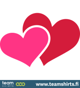 Doppeltes Herz