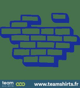 Ziegelsteine