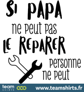 SI PAPA