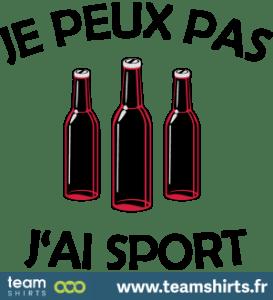 J-ai_Sport