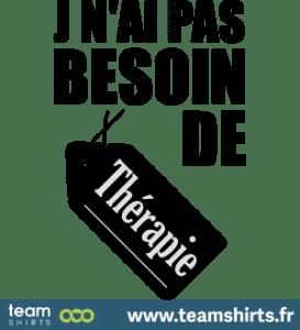 thérapie2