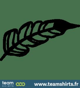 PLUME D'OISEAU IV