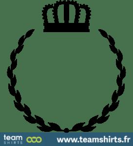 krona klasströjor 4