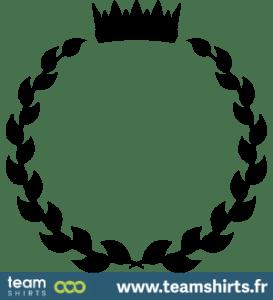 krona klasströjor