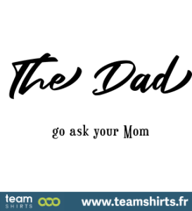 dad-go-ask-your-mom
