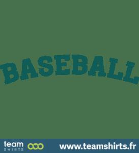 Baseball-Logo