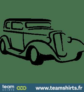 Umreißwagen