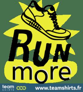 Renn mehr