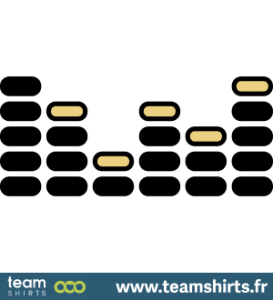 Lautstärkeregelung