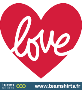 Liebe Herz