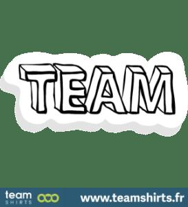 Mannschaft