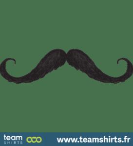 Schnurrbart