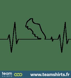 EKG Fußball
