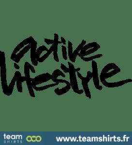 active_lifestyle2_black_vectorstock_6977502