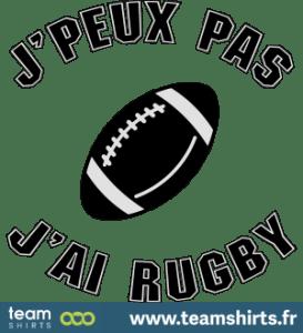 Jai Rugby