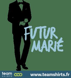 Futur Marie 2
