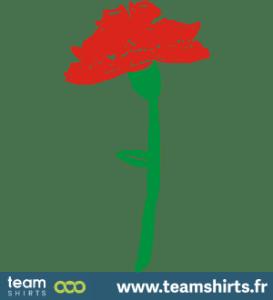 CLOU DE GIROFLE